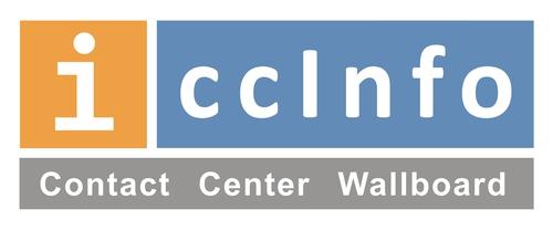 ccInfo 3 3 is released - TC&C
