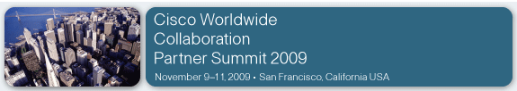 ciscocollabsummit2009_sf
